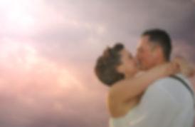 Wedding, Couples,