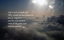 Heaven Quots_edited