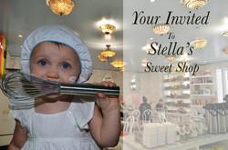 StellaSweetshop