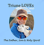 Logo Triune love me -  copy.jpg