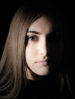 Kayla Dark-2.jpg