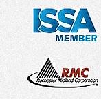 ISSA y Rochester midland