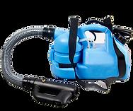 Pulverizador azul silueta.png