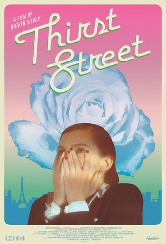 Thirst_Street_Poster-4.jpg
