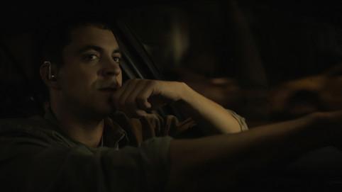 Rhys Coiro as Sam Taylor.jpg