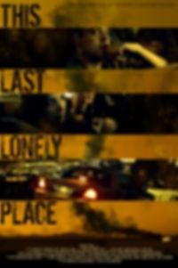 TLLP_Poster_FINAL_3-24.jpeg