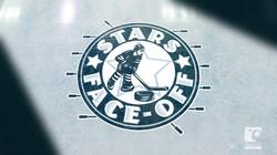 Stars Face-Off - TV Series