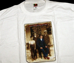The Brother - T-Shirt