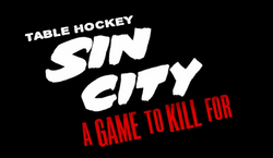 Table Hockey Invite-2