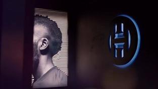 Harden Vol. 2 - Adidas VFX