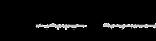 San Juan Realty Group Logo Black.png
