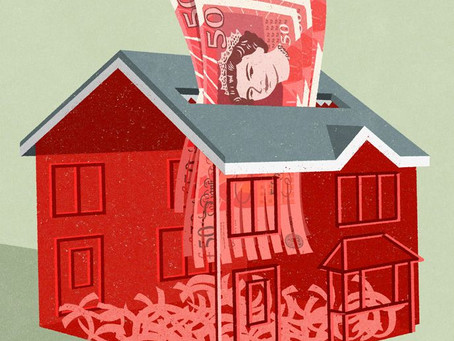 How to know if the property you want represents a good investment?