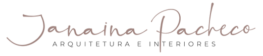 logo-principal-.png
