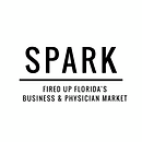 SPARK (1).png