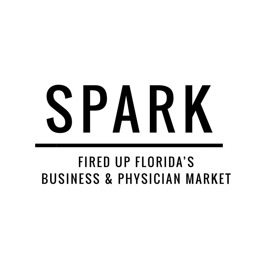 SPARK MARKETPLACE 2020