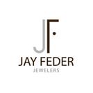 jayfeder2_edited.png