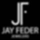 jayfeder.png