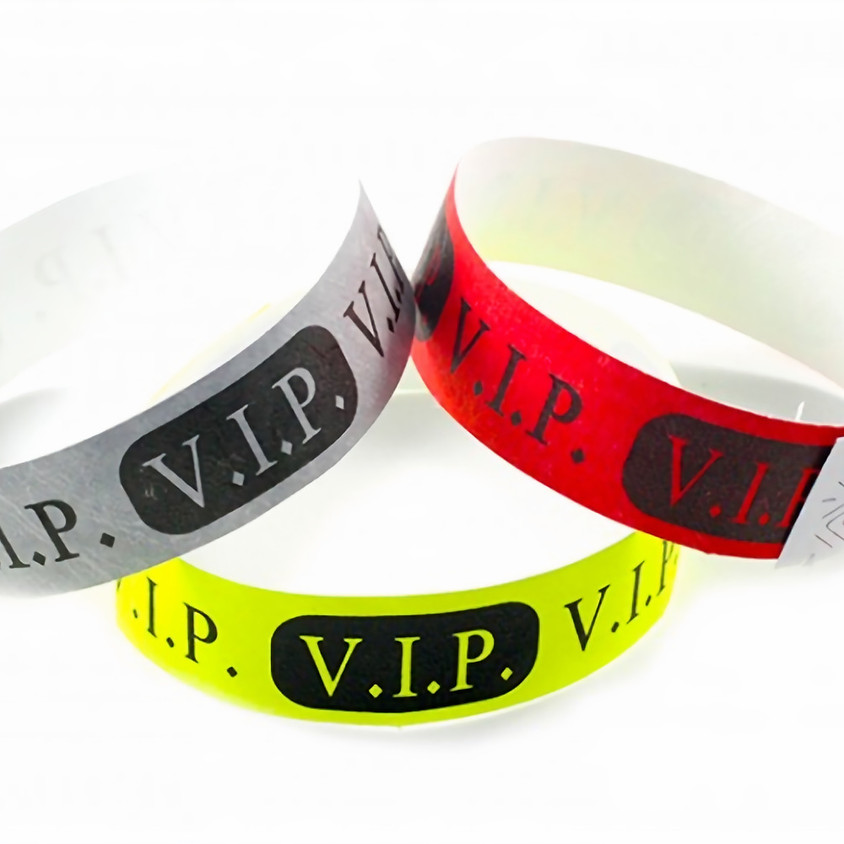 VIP LOUNGE 2020