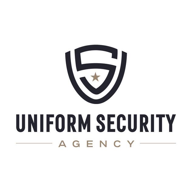 Security-Logo-VERTICAL.jpg