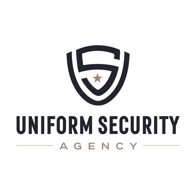 Security-Logo-VERTICAL.jpg