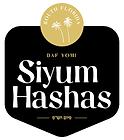 siyum logo.png