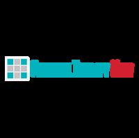 PTN_Logo_Square.png