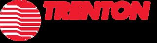 Trenton Systems Logo.png