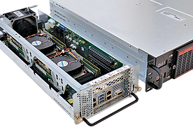 PCIe Slots in a Blade Server 2 BL.png