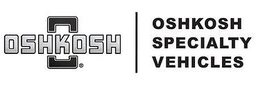 OshkoshSpecialtyVehic_cmyk-horz_black.jp