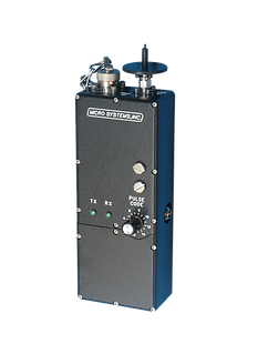 M38-4 C-Band Mini-Tester BL.png