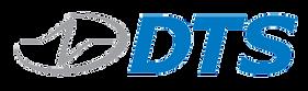 DTS logo 2 BL.png