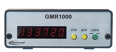 GMR 100 BL.png