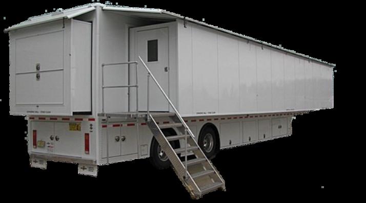 Frontline trailer BL.png