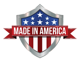 574-5740937_made-in-america-made-in-usa-
