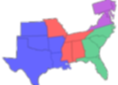AG 2019 Light map 2.png