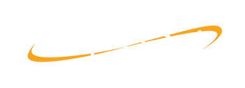 Telspan_logo_horzWT.png