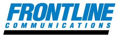 Logo Frontline.PNG