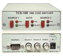 TC Switcher BL.png