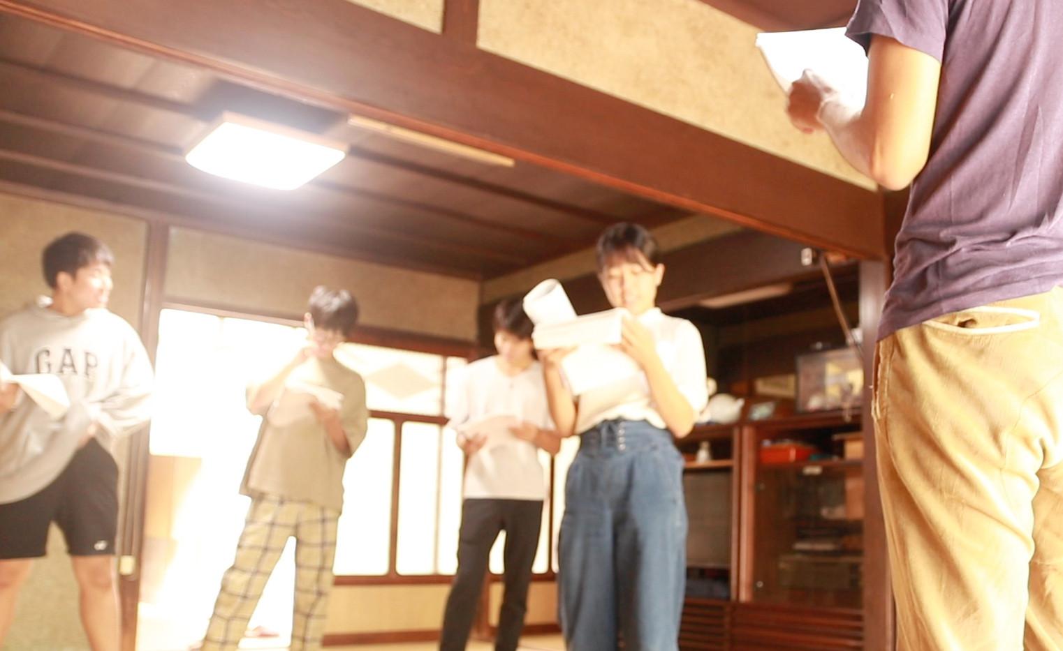 0926_演劇2.jpg