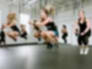 group fitness oakville.jpg