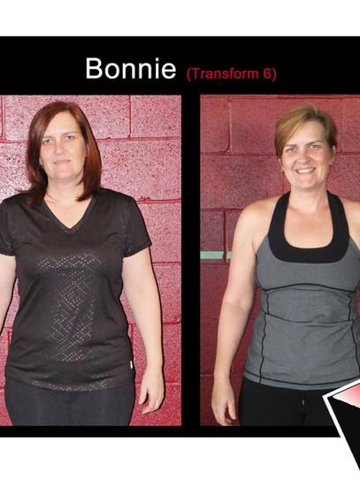 oakville gym 12.jpg