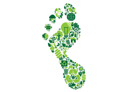 carbon-footprint-e1457423644608.png
