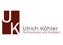 Logo Ulrich Köhler-1.png