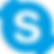 Skype Icon.png