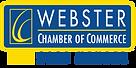 2021 Member Logo Small-01.png