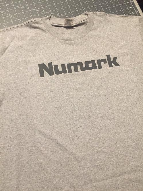 NUMARK T-shirt