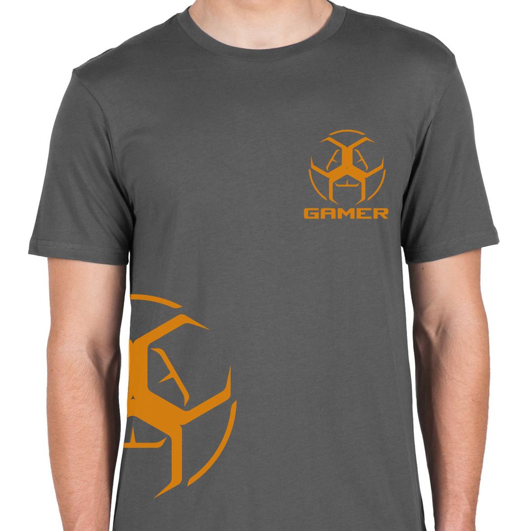 GMR_shirt_biohaz