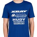 RC_shirt_blu.jpg