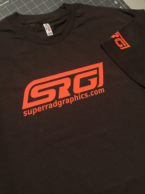 SRG_Browns