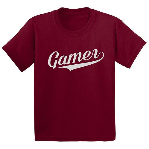 Baseball Gamer